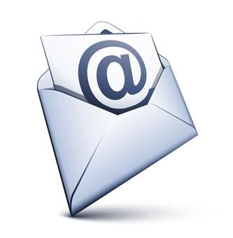 Securiser la boite mail